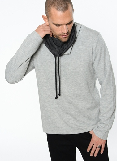 Sweatshirt People By Fabrika